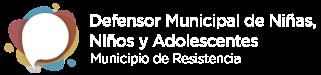 logo-Defensoria-de-la-Ninez-blanco3